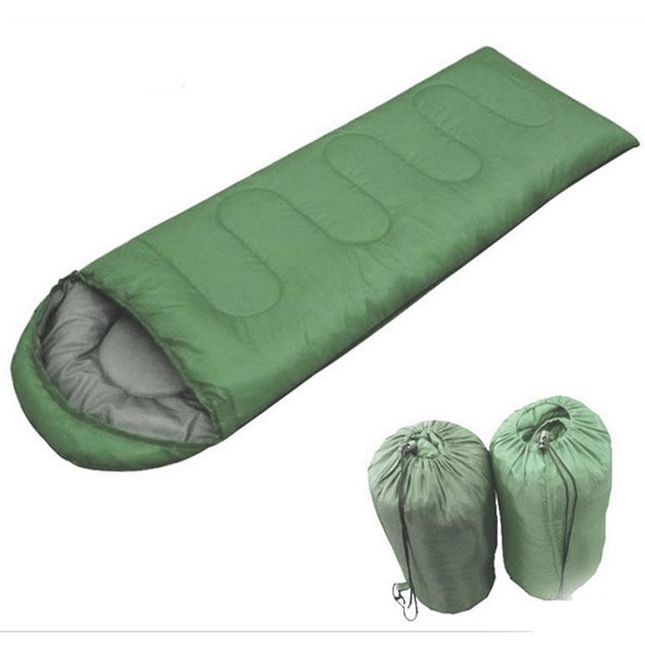 Túi ngủ du lịch