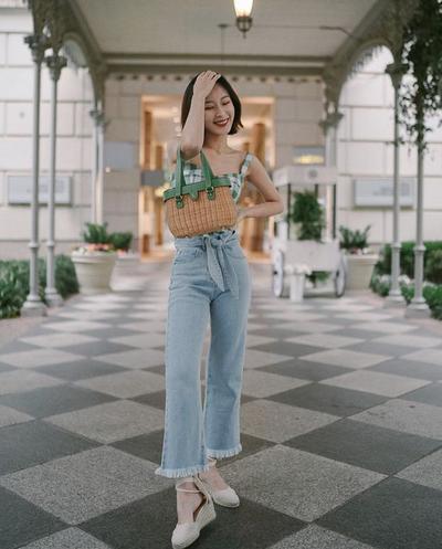 quần jean4