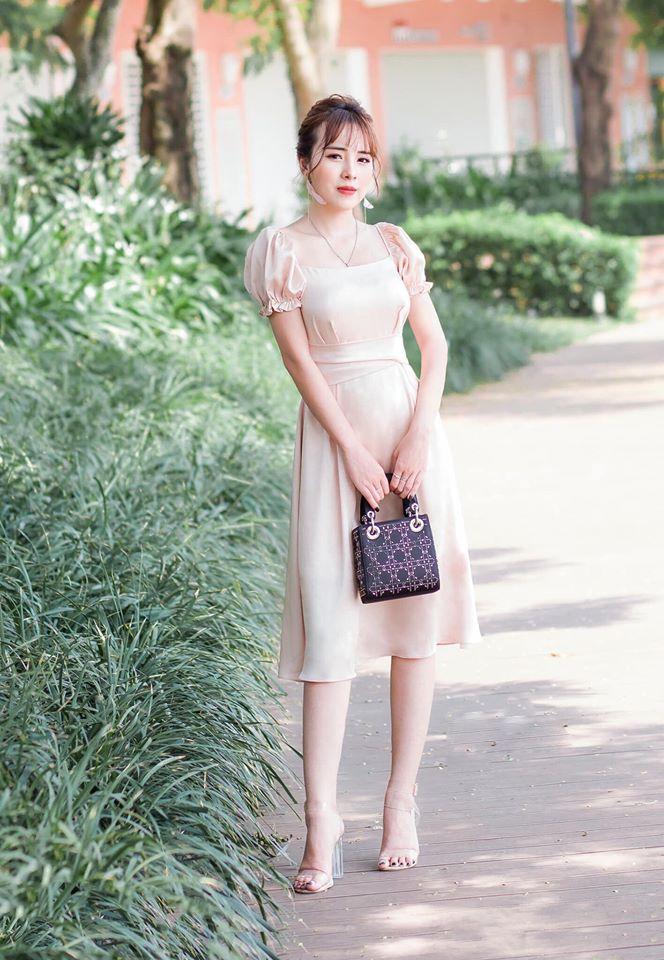 váy đẹp 2