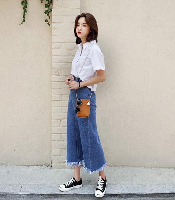 quần jean5