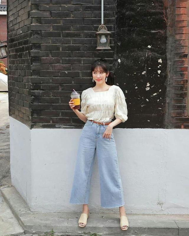 quần jean3