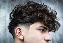các kiểu tóc nam đep 13